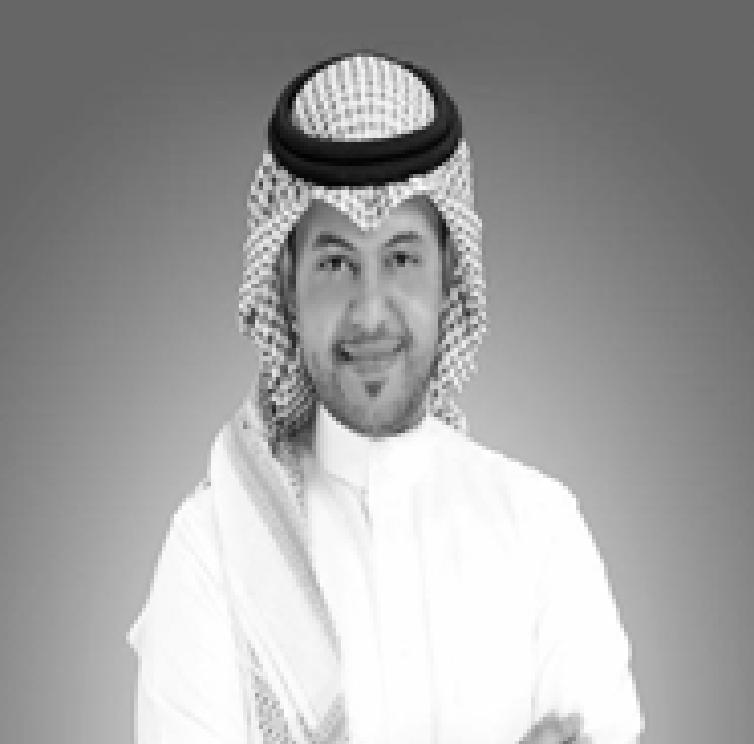 Muhanad Mohammed Bis Saeed