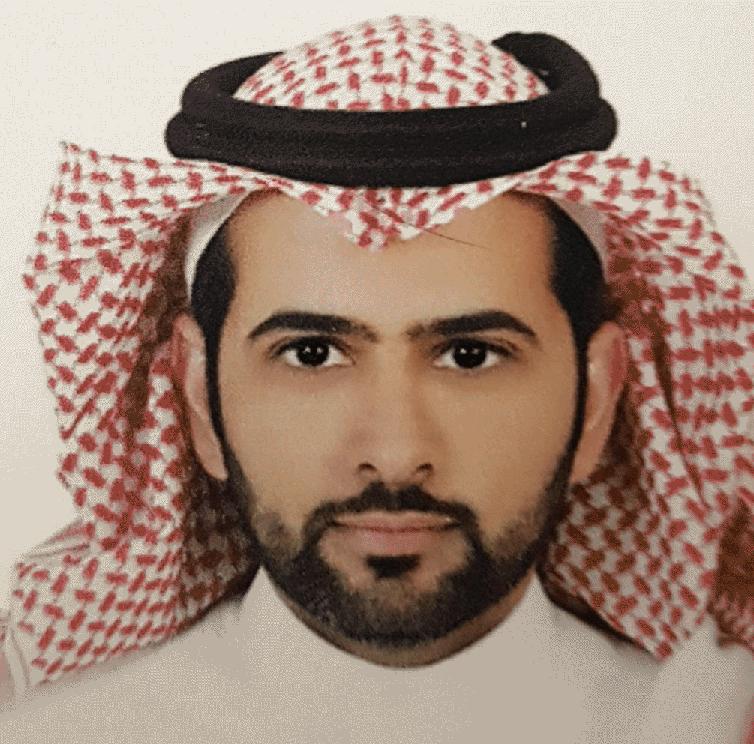 Dr. Waleed M. Alghamdi