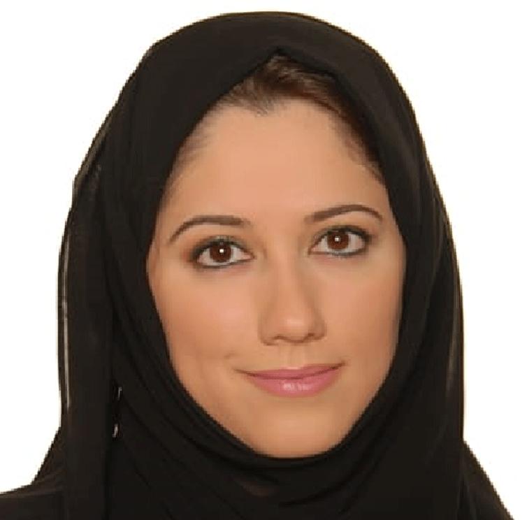 Dr. Bassima Aldelaiga