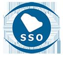 Saudi Society of Optometry