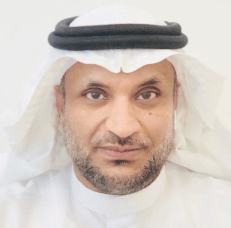 Dr.Yahya Mohammad Abuhaider